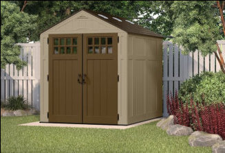 resin-storage-sheds-near-me
