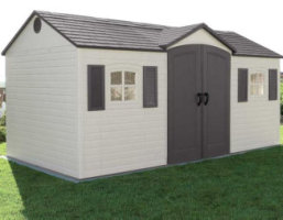 poly-storage-shed-near-me