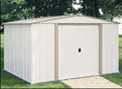 Rent To Own Sheds Rent Sheds Tx Tn Ms Mo Il Fl