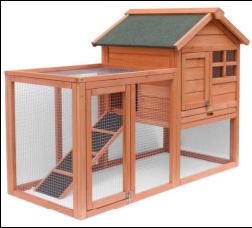garden sheds nh