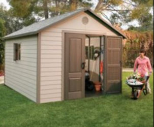 rent to own sheds anna il