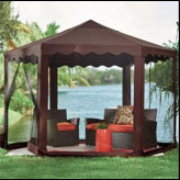 cheap-gazebos-near-me