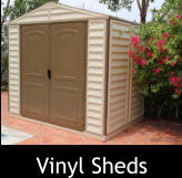 Sheds Storage Sheds Murfreesboro Tn Buildings
