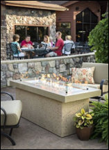 outdoor-fire-table-near-me