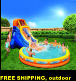 FREE SHIPPING, outdoor