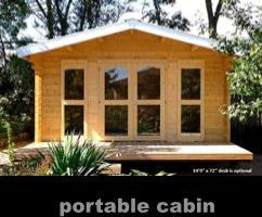 Portable Buildings, Clarksville, Nashville, Memphis, TN