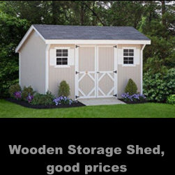 wooden-storage-sheds