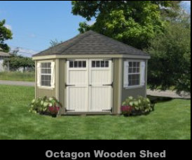 wooden-sheds-for-sale