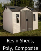 poly-storage-sheds