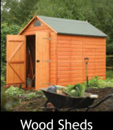 wood-storage-sheds