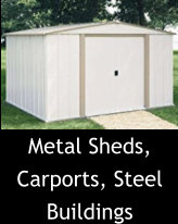 metal-storage-sheds
