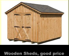 wood-sheds-for-sale