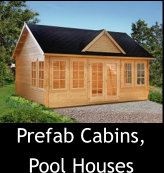 rent-to-own-prefab-cabins