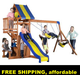 FREE SHIPPING, affordable