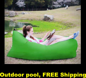 Outdoor pool, FREE Shipping