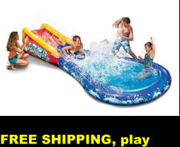FREE SHIPPING, play