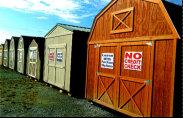 Sheds Storage Sheds Memphis Germantown Tn Ms