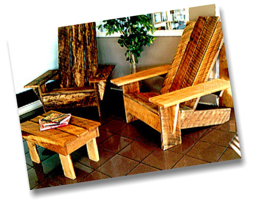 Outdoor Patio Furniture Franklin Nashville Brentwood
