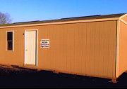 portable-buildings-alton-st-louis